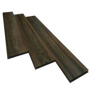 Sàn gỗ Janmi A11