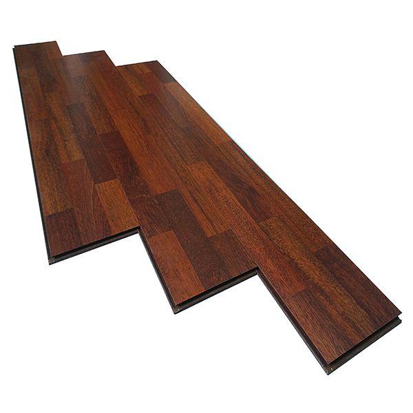 Sàn gỗ Janmi ME32