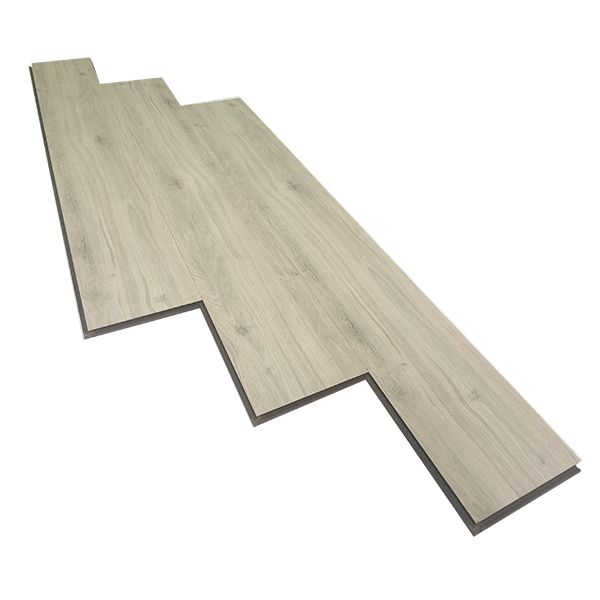 Sàn gỗ Janmi O133