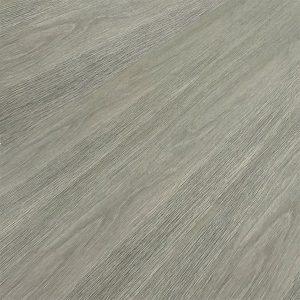 Sàn gỗ Janmi O135