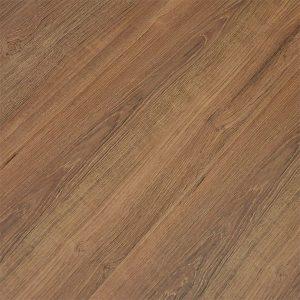 Sàn gỗ Janmi O136