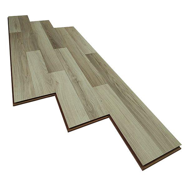 Sàn gỗ Janmi O25