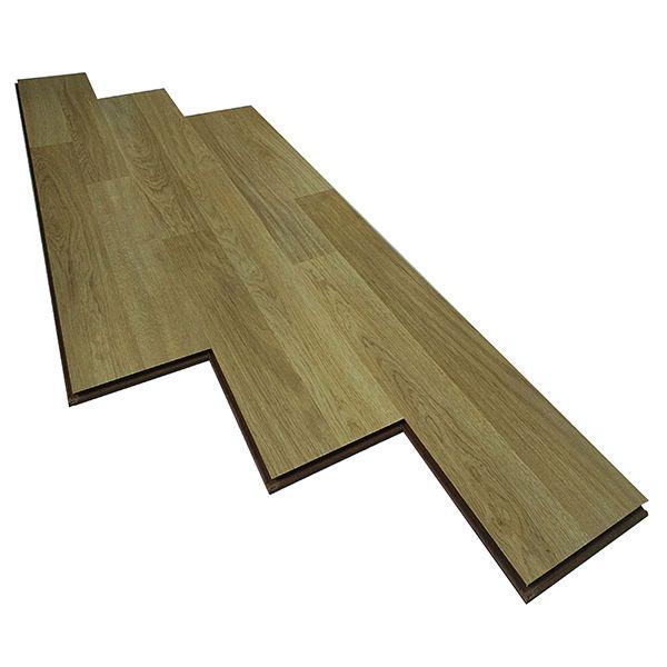 Sàn gỗ Janmi O28