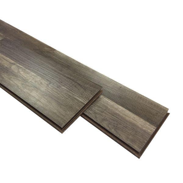 Sàn gỗ Janmi O29