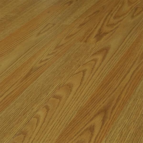 Sàn gỗ Janmi O39 12mm bản to