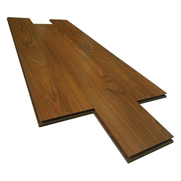 Sàn gỗ Janmi T12 12mm bản to