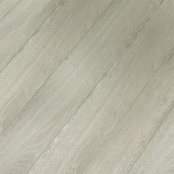 Sàn gỗ Janhome siêu chịu nước JHG1201