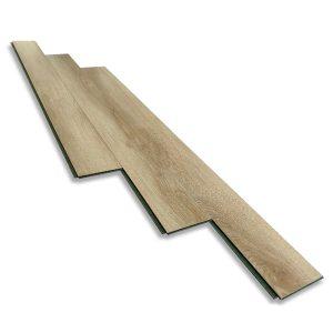 Sàn gỗ Janhome siêu chịu nước JHG1202
