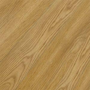 Sàn gỗ Janhome siêu chịu nước JHG1203