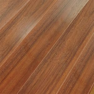 Sàn gỗ Janhome siêu chịu nước JHG1204