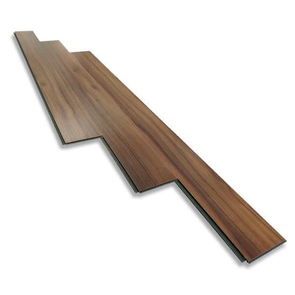 Sàn gỗ Janhome siêu chịu nước JHG1206