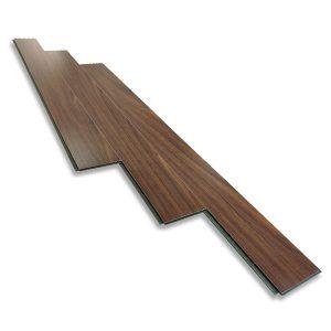 Sàn gỗ Janhome siêu chịu nước JHG1207