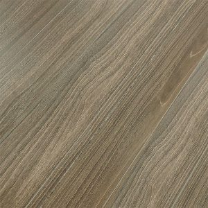Sàn gỗ Janhome siêu chịu nước JHG1208