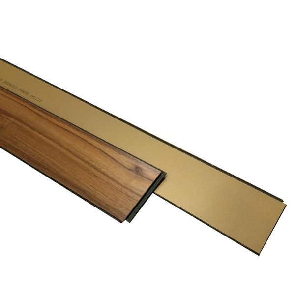 Sàn gỗ Janhome siêu chịu nước JHG1210