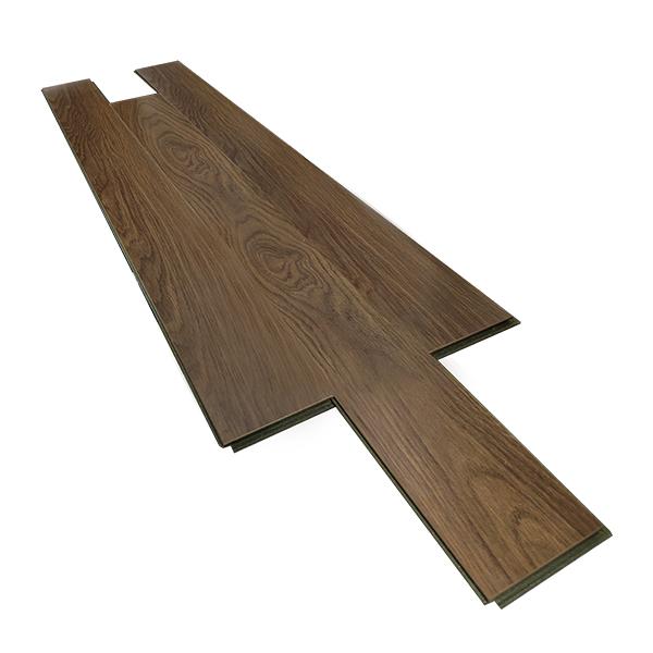 Sàn gỗ Janhome siêu chịu nước JHG181211