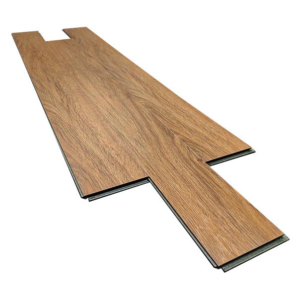 Sàn gỗ Janhome siêu chịu nước JHG181212