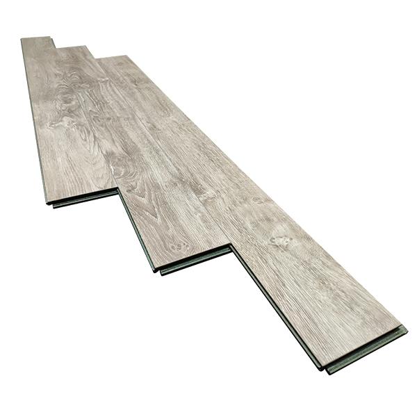 Sàn gỗ Janhome siêu chịu nước JHG181213