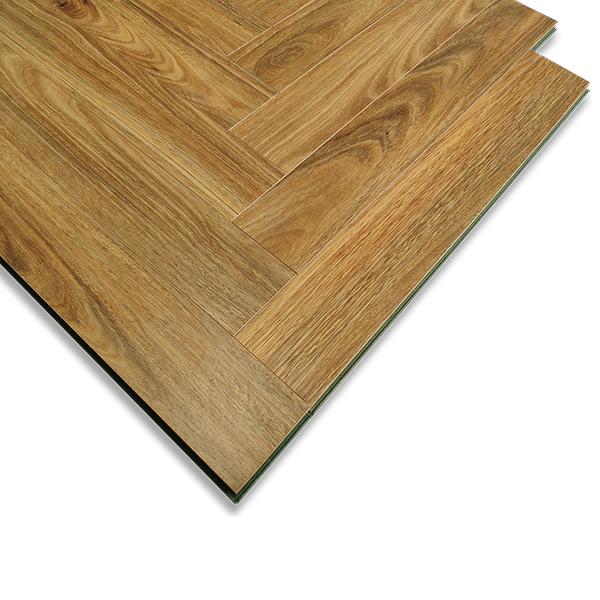 Sàn gỗ JanHome xương cá JHX01