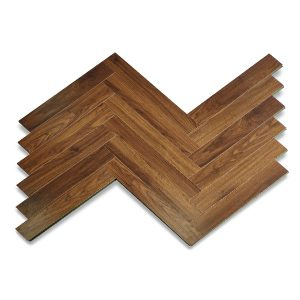 Sàn gỗ JanHome xương cá JHX02
