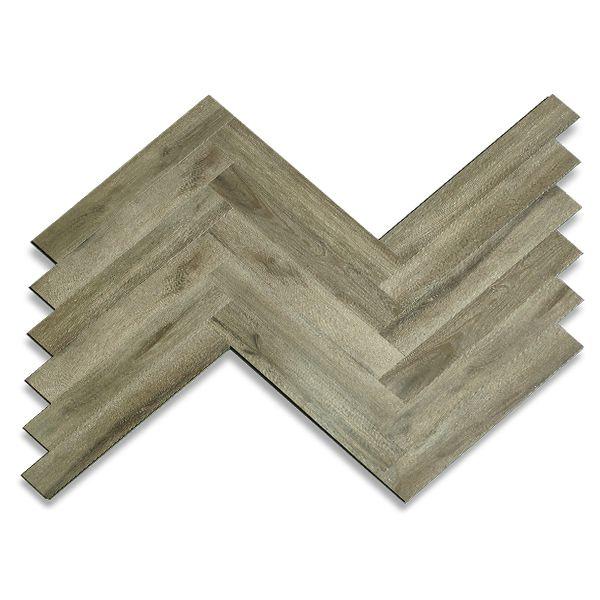 Sàn gỗ Janhome xương cá JHX03