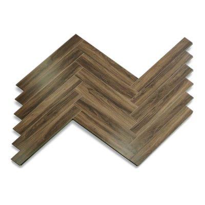 Sàn gỗ Janhome xương cá JHX04