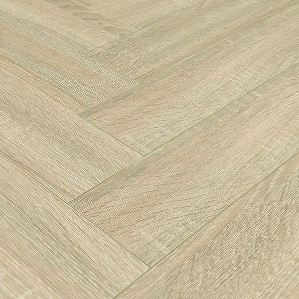 Sàn gỗ Janhome xương cá JHX1806