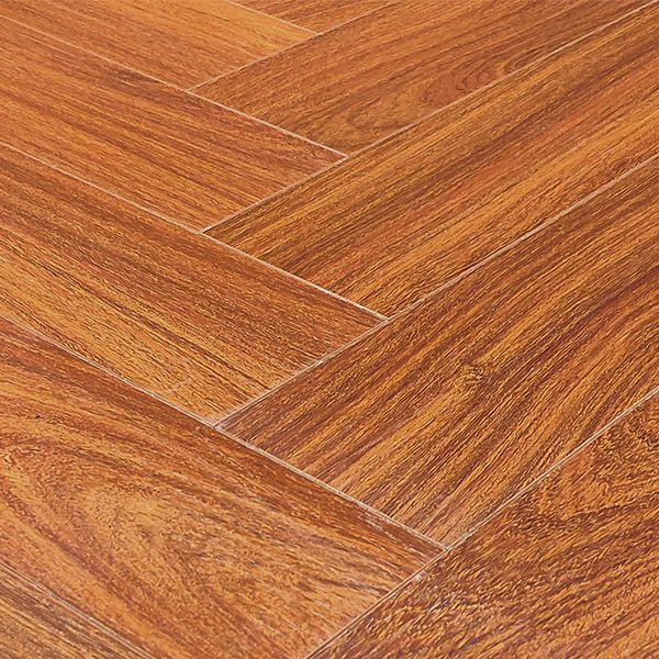 Sàn gỗ Janhome xương cá JHX1807