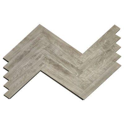 Sàn gỗ Janhome xương cá JHX1808