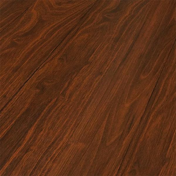 Sàn gỗ Janmi AC12 12mm bản nhỏ