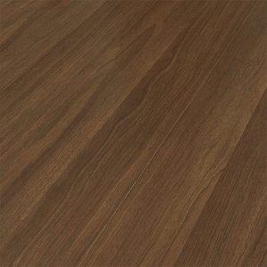 Sàn gỗ Janmi CE21 12mm bản to