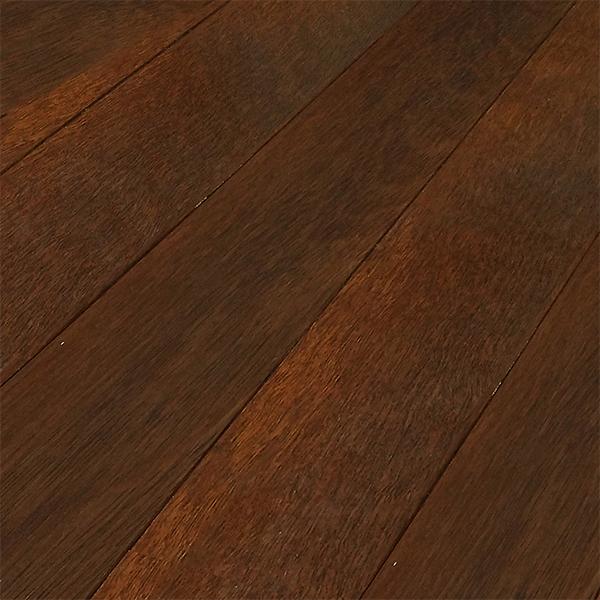 Sàn gỗ Janmi ME12 12mm bản nhỏ