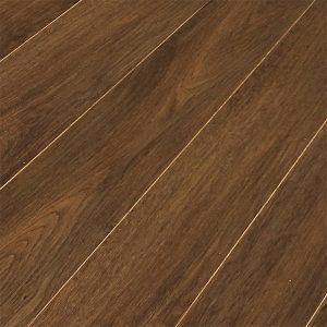 Sàn gỗ Janmi O120 12mm bản nhỏ