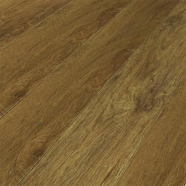 Sàn gỗ Janmi O121 12mm