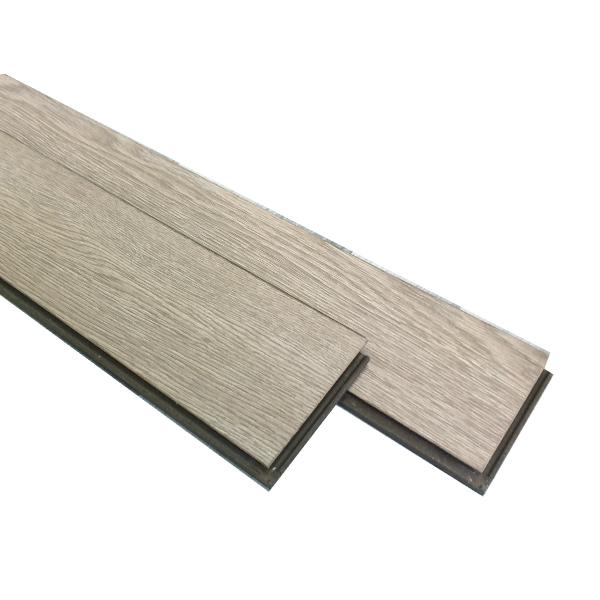 Sàn gỗ Janmi O122 12mm bản nhỏ