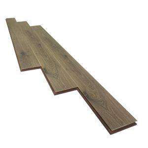 Sàn gỗ Janmi O128 12mm bản nhỏ