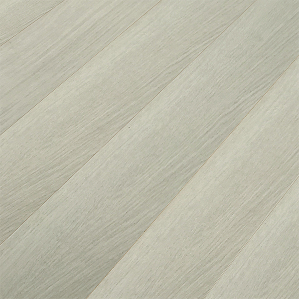 Sàn gỗ Janmi O139 12mm