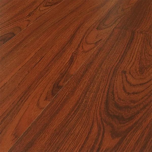 Sàn gỗ Janmi T11 12mm bản to