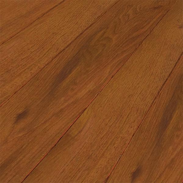 Sàn gỗ Janmi W12 12mm bản nhỏ