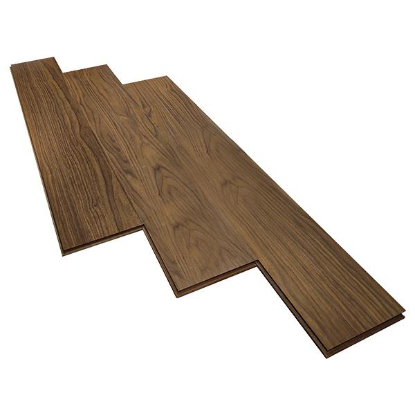 Sàn gỗ Janmi W19 12mm bản to