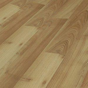 Sàn gỗ WoodMan AC21