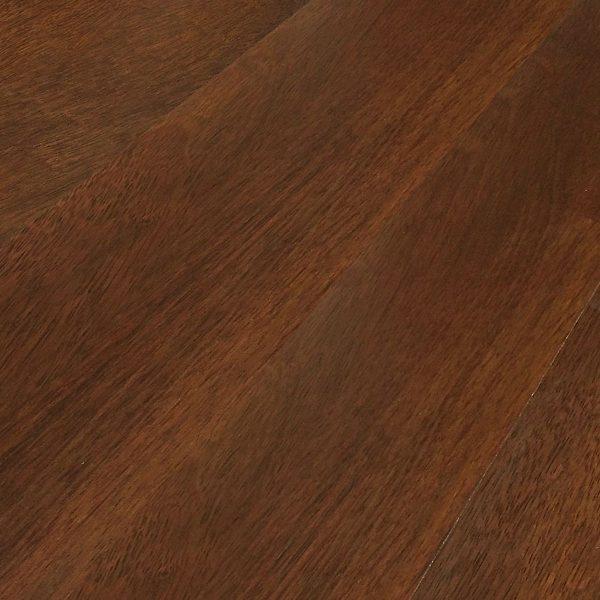 Sàn gỗ WoodMan ME12 12mm bản to