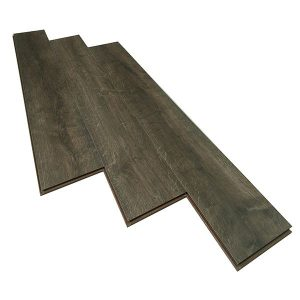 Sàn gỗ WoodMan O113