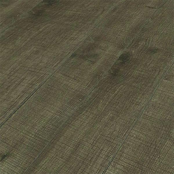 Sàn gỗ WoodMan O118 12mm bản nhỏ