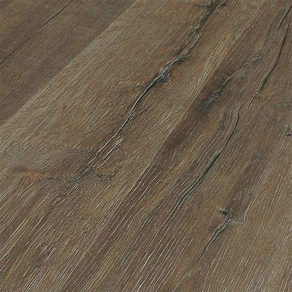 Sàn gỗ WoodMan O119