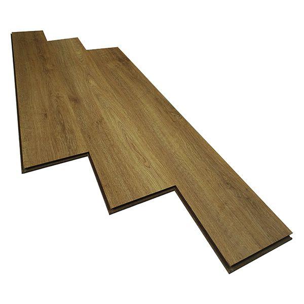 Sàn gỗ WoodMan O121 8mm