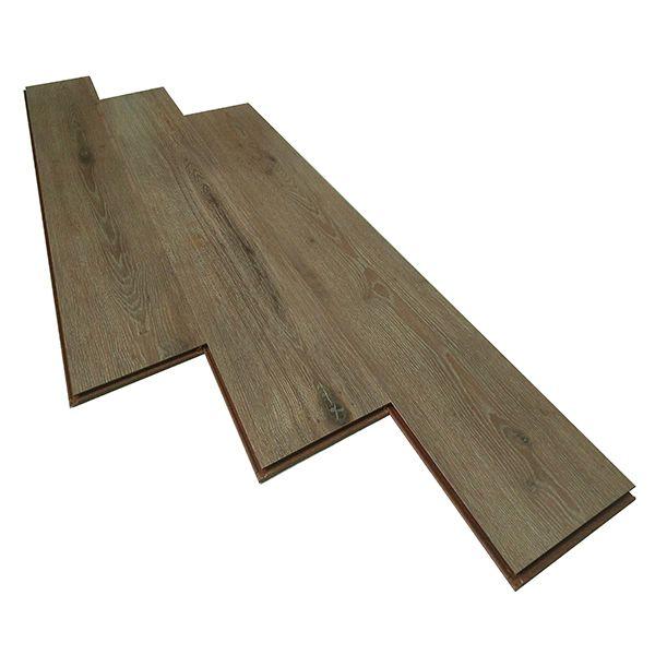 Sàn gỗ WoodMan O128