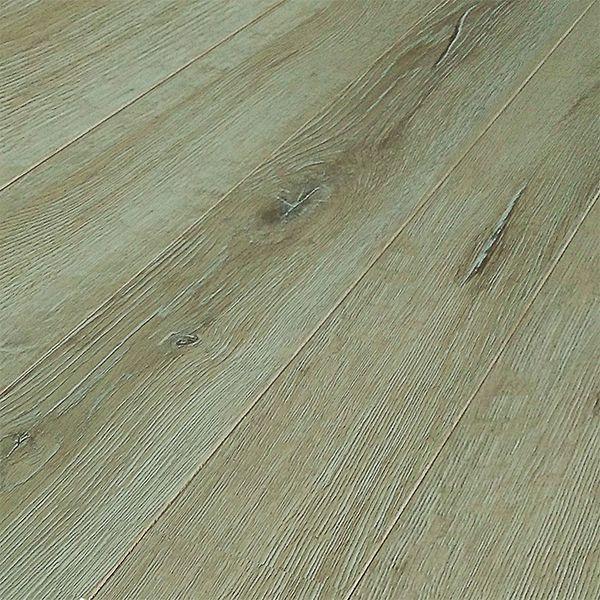 Sàn gỗ WoodMan O126 12mm bản nhỏ