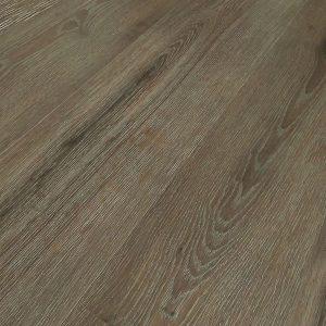 Sàn gỗ WoodMan O128 12mm bản to