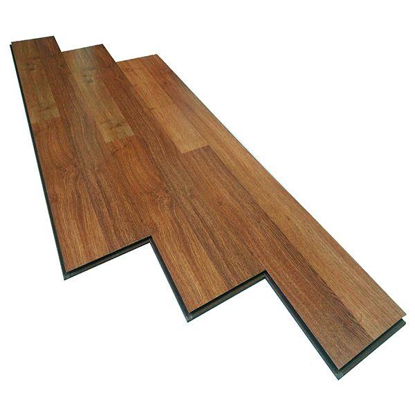 Sàn gỗ WoodMan O24