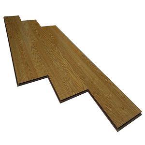 Sàn gỗ WoodMan O39
